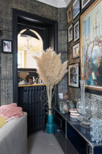2020 deco trends: what to look for! CHEZ NOUS - Interior design in Arles