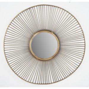 Miroir Nénuphar