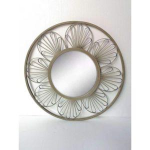 Miroir Rosa